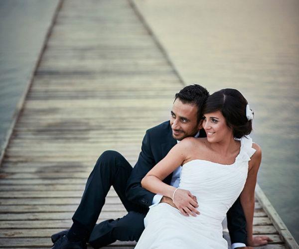 Wedding Dario & Annalisa